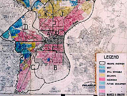 250px-Home_Owners'_Loan_Corporation_Philadelphia_redlining_map